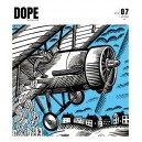 DOPE 05
