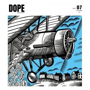 DOPE 07