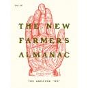 The New Farmer's Almanac Vol 4