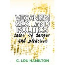 Veganism, sex and politics
