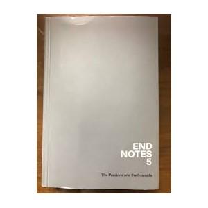 Endnotes *5
