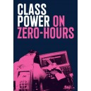 Class Power on Zero Hours