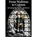 From Wulfstan to Colston