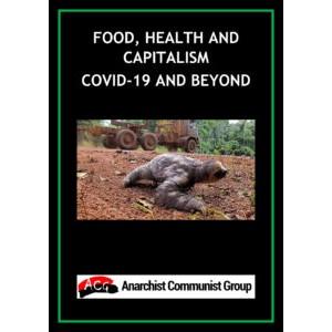 Food, health and capitalism
