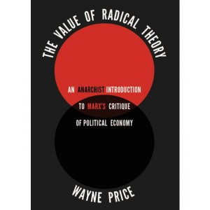 The Value of Radical Theory