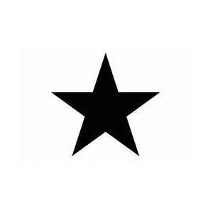 Black Star 141