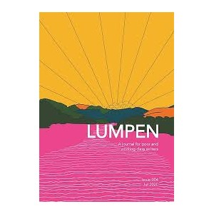 Lumpen Issue 4