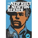The New Huey P Newton Reader
