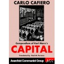 Compendium of Marx's Capital