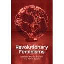 Revolutionary Feminisms