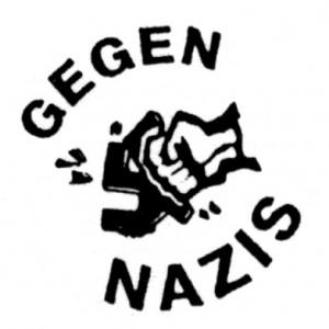 86, Gegen Nazis
