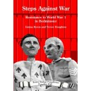 Steps against the war