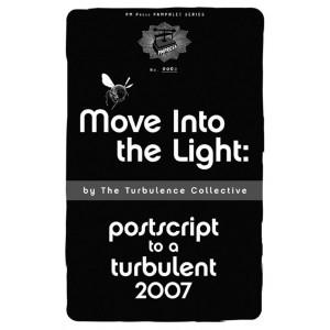 Move into the Light A6