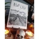 Rum Lad issue 13