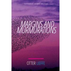 Margins and Murmurations Trilogy