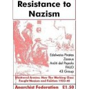 Resistance to nazism