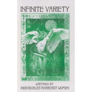 Infinite Variety