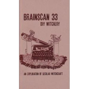 Brainscan 33