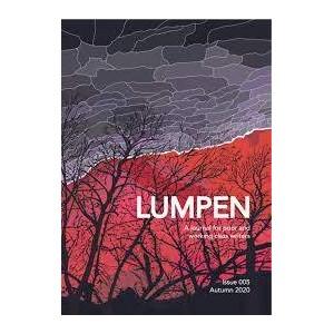 Lumpen Issue 5