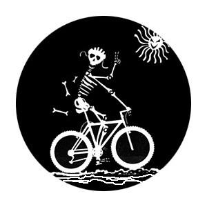 97, Boney Biker