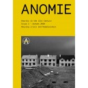 Anomie Issue 2