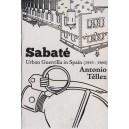 Sabate