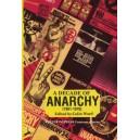 A Decade of Anarchy 1961-1970