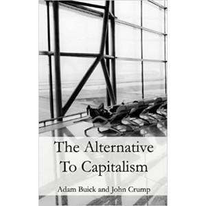 The Alternative to Capitalism