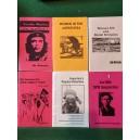 Kersplebedeb pamphlet bundle