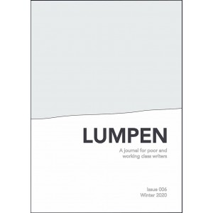 Lumpen Issue 6
