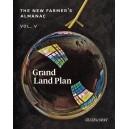 The New Farmer's Almanac Vol. V
