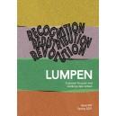 Lumpen Issue 7