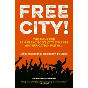 Free City!