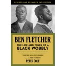 Ben Fletcher