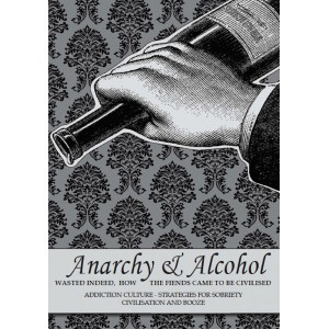 Anarchy and Alcohol A6