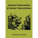 Animal Liberation and Social Revolution A6