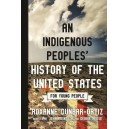 An indigenous history of the United States - for young people