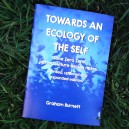 Towards an ecology of the self