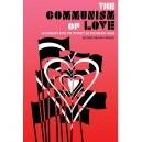 The Communism of Love