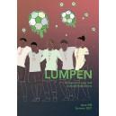 Lumpen Issue 8