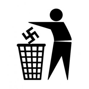 401, Bin Nazi Rubbish