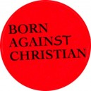Born Against