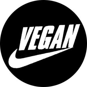 413, Vegan