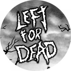 419, Left For Dead