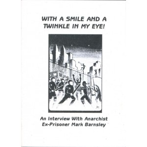 With a Smile and a Twinkle in My Eye A6