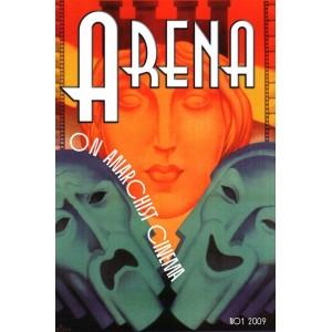 Arena: On Anarchist Cinema