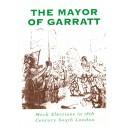The Mayor of Garratt