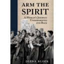 Arm The Spirit