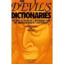 Devils Dic