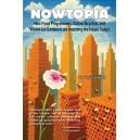 Nowtopia